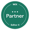 Wix Partner- Productions Ciné-Art
