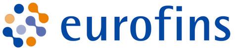 euroquad%20(RGB)-transparent_hi-res_edit