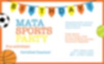 MATA Bday PARTY_edited.png