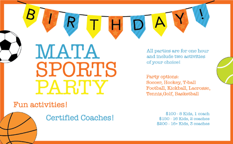 MATA Bday PARTY_edited.png