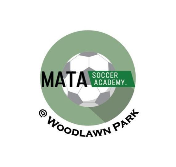 Toddler Soccer (18mo-3yo) @ Woodlawn