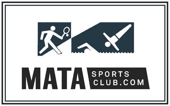 MATA Partners with Westleigh Recreation Club