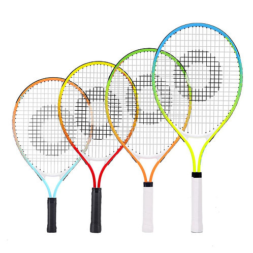 MATA Player Tennis Racket