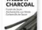 פחם טבעי מעורב ראוני 12 יח