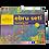 Thumbnail: סט מרבלינג קטן 5 צבעים