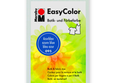 צבע בטיק אבקה 25 גרם