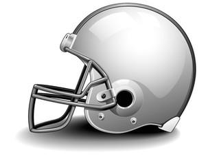 NFL Cheerleaders Sue for Minimum Wage