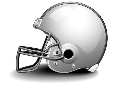 2020 NFL DRAFT: TOP NEWS, TV RATINGS, AND NY GIANTS PICKS