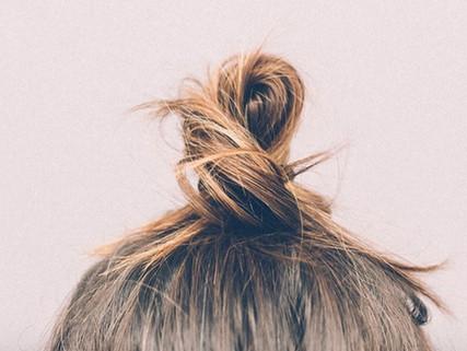 How Digestion + Gut Health Impacts Hair Health