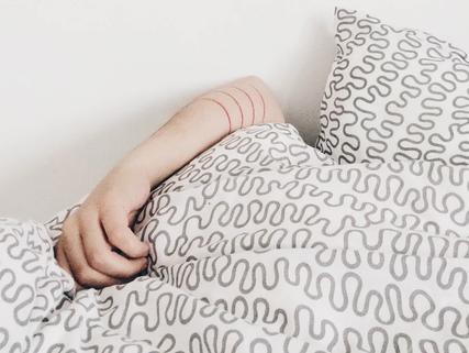 5 Gut Imbalances That Can Cause Fatigue