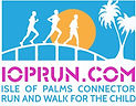 IOPRUN logo (3).jpg