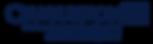 CGI PNG Logo.png