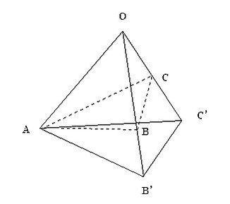 四面体10-2.jpeg