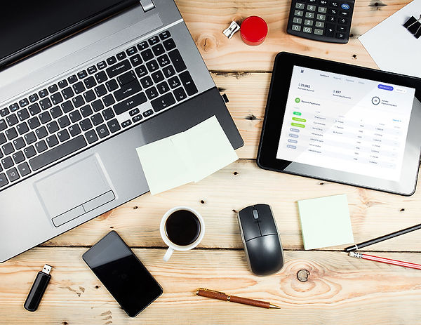 office administrators Image 3.jpg