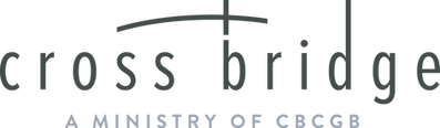 CBCGB EM Rebranding- Logo- Slate.png