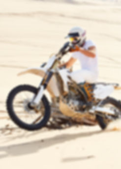 dune_0814.jpg