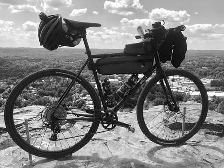 2021 JD x Brockton Cyclery