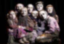 Máscara EnCena 2068.jpg