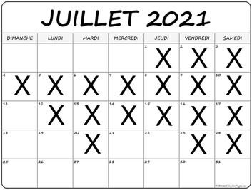 juillet-2021.jpg