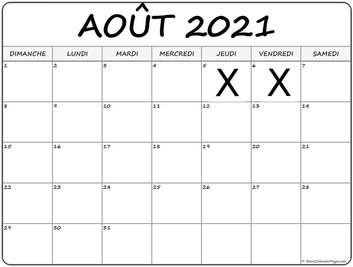 août-2021.jpg