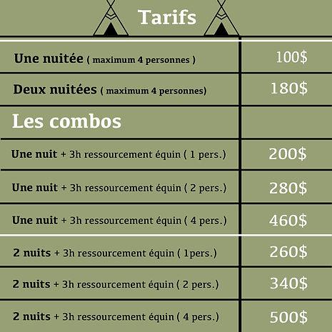 Tableau des tarifs.jpg