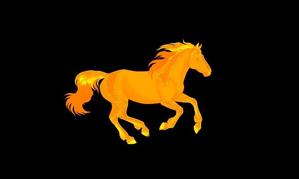 cheval jaune.png