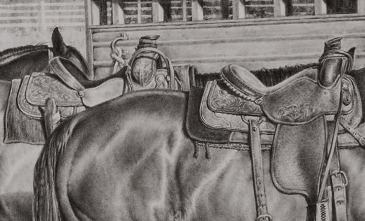 drawings-of-horses-d121-detail.jpg