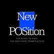 New position (1).png