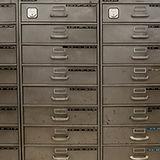 file-cabinets-1370294_edited.jpg