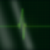electrocardiogram-36732_1280.png