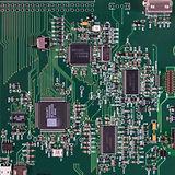 green-circuit-board-343457.jpg