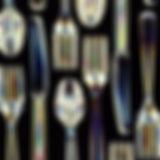 cutlery-62852_1920.jpg