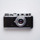 black-and-grey-camera-1203803.jpg
