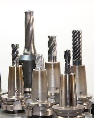 silver-drill-bits-set-47822.jpg