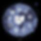 interfaithLogoV3_0-300x3001.png