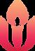 uua_symbol_gradient_trimmed.png
