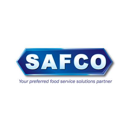 SAFCO-LOGO-WITH-DARK-NEW-TAGLINE.jpg