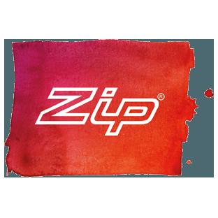 zip.png