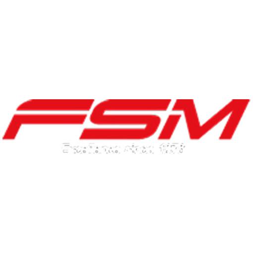 fsm-logo.jpg