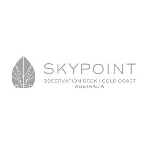 SkyPoint, Surfers Paradise Gold Coast
