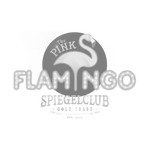 Pink Flamingo Shopfitting