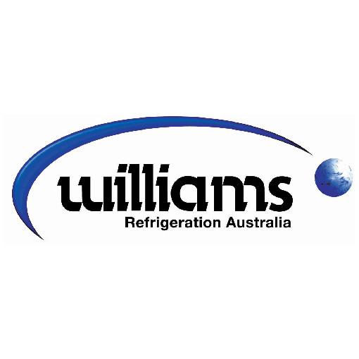 william_logo.jpg