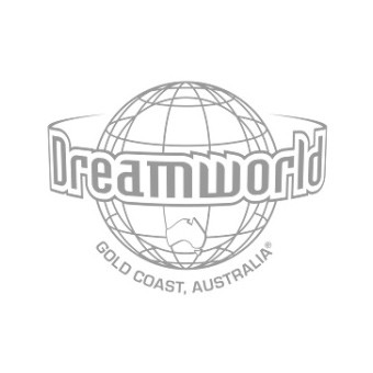 Dreamworld Gold Coast