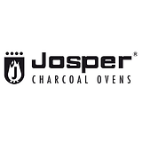 josper_logo.png