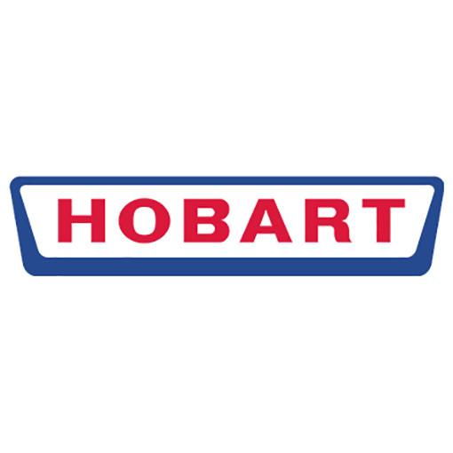 hobart-logo.jpg