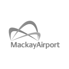 mackay-logo-web.png