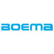boema-logo.jpg
