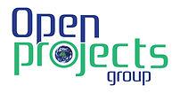 OPG Logo JPG.jpeg