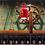 Thumbnail: Barbossa