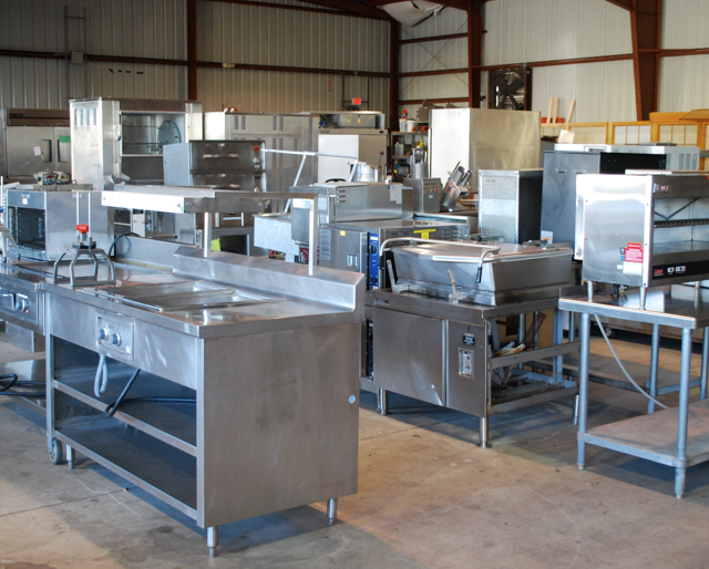 used-commercial-restaurant-kitchen-equip